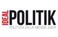 Revista Idealpolitik